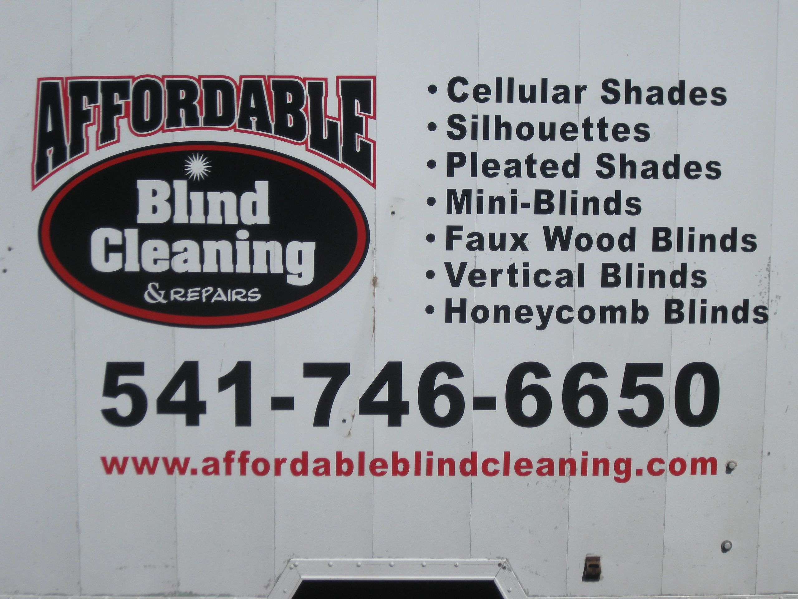 onsite blinds services and ultrasonic cleaning upholstery blind