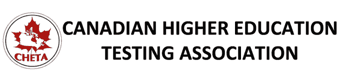 Canadian Higher Education Testing Association