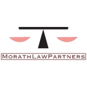 Morath Law Partners