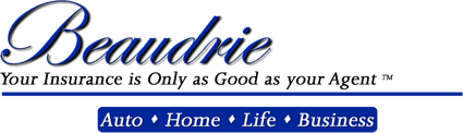 Beaudrie Agency