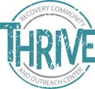 THRIVE LI COMING SOON