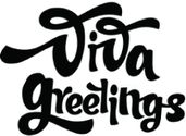 Viva Greetings LLC