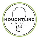 Houghtling Electric