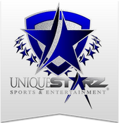 Unique Starz Sports & Entertainment