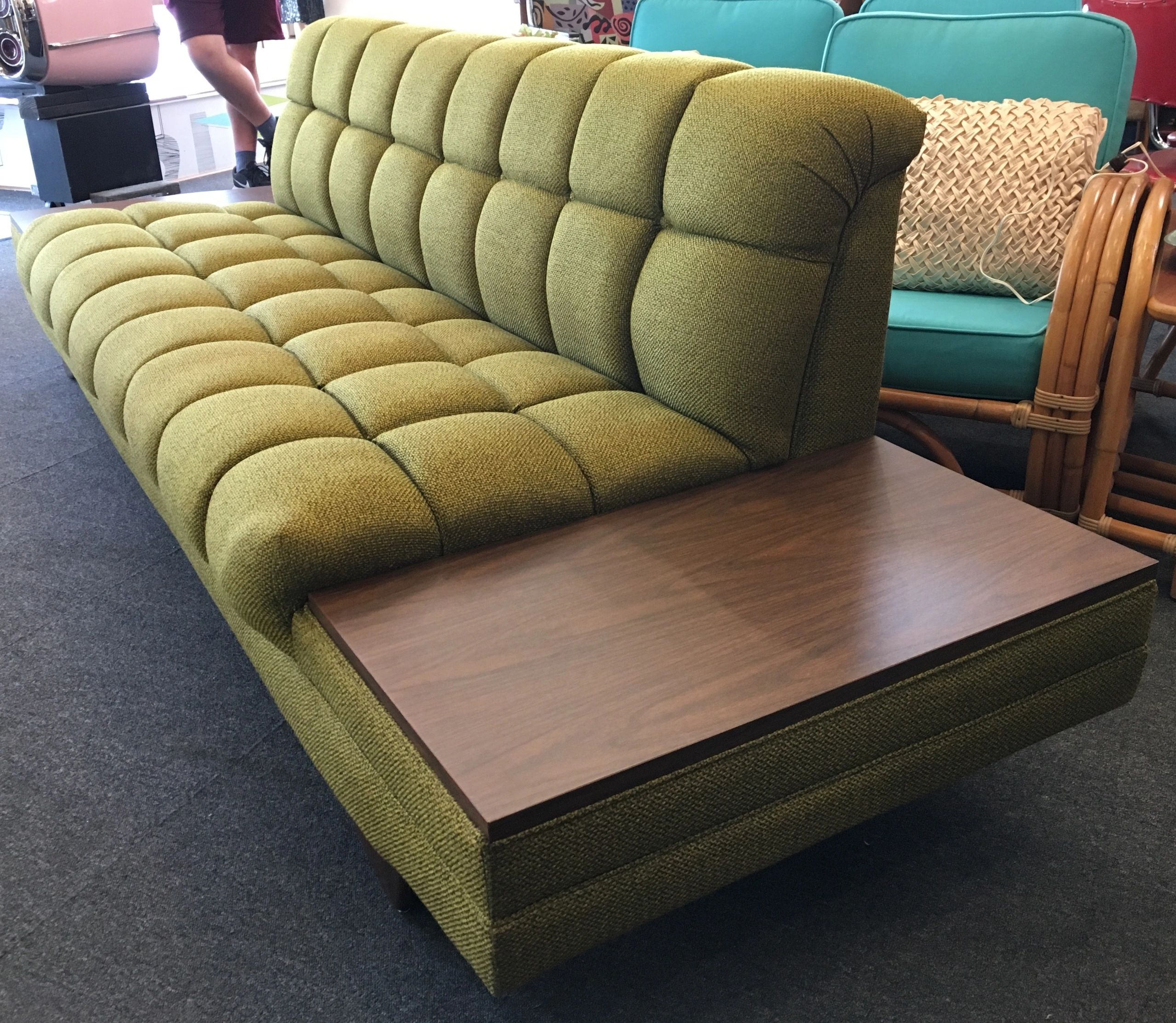 Peachy Tfa Mid Century Modern Furniture Mid Century Modern Home Interior And Landscaping Ferensignezvosmurscom