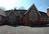 Bramley Infant and Nursery School, Guildford