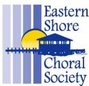 Eastern Shore Choral Society