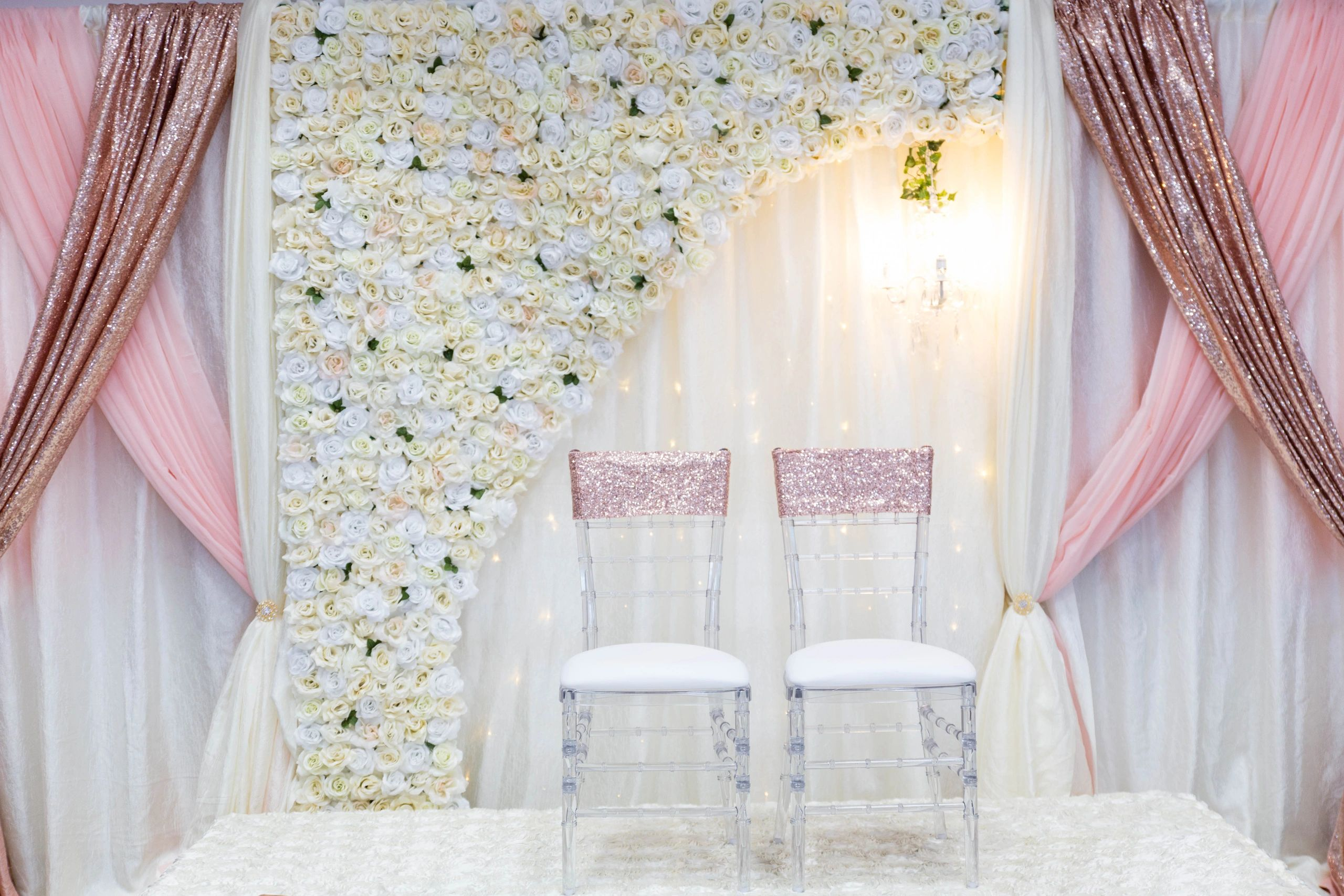 Fine Simply Decor And Events Event Decor Rent Event Coordinator Pdpeps Interior Chair Design Pdpepsorg