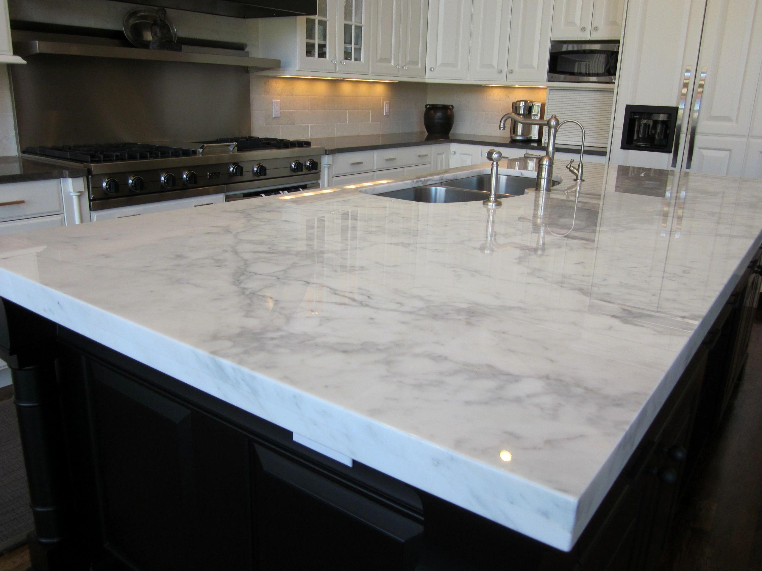 Delicieux Granite U0026 Marble World