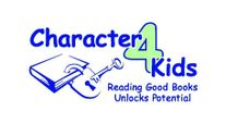 Character 4 Kids Inc