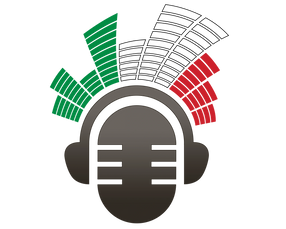 Logo Commons Radio