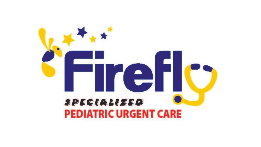 Firefly After Hours Pediatrics