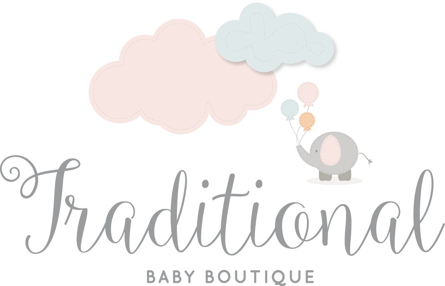 912420338 Traditional Baby Clothes | Traditional Baby Boutique | Spanish Baby Clothes