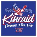 Kincaid Fair
