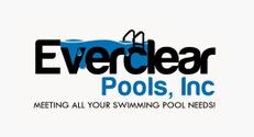 Everclear Pools, Inc.