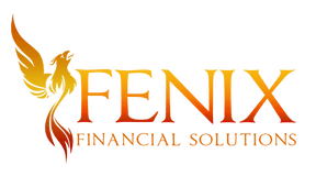 Fenix Financial Solutions