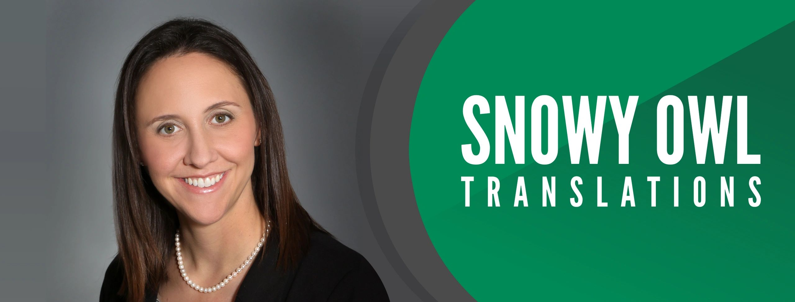 Certified Spanish Translator in Houston - Snowy Owl ...