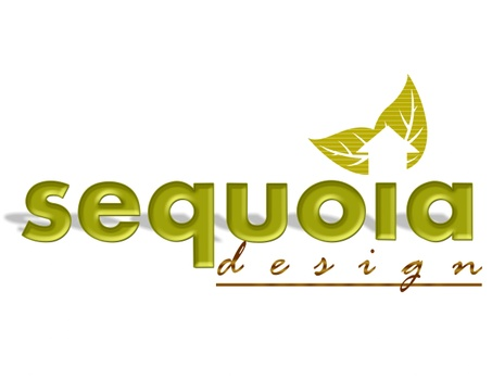 SEQUOIA DESIGN