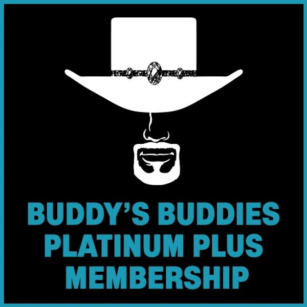 Unbelievable Lifetime Membership and MORE!