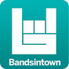 Stay connected with Buddy via Bandsintown
