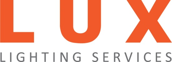 LUX Lighting Services