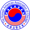 Korean American Association of Chicago