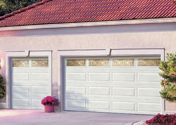 Woodland Park Garage Doors Llc
