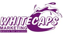 WhiteCaps Marketing