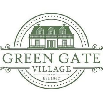 The Shops at Green Gate Village