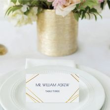 calligraphy wedding printable place card wedding place cards wedding table cards editable place card
