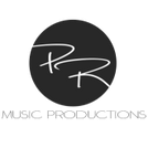 PR Music Productions