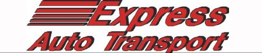 EXPRESS AUTO TRANSPORT INC