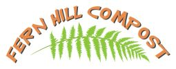 Fern Hill Compost
