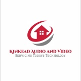 Kinkead audio/video and Home Services