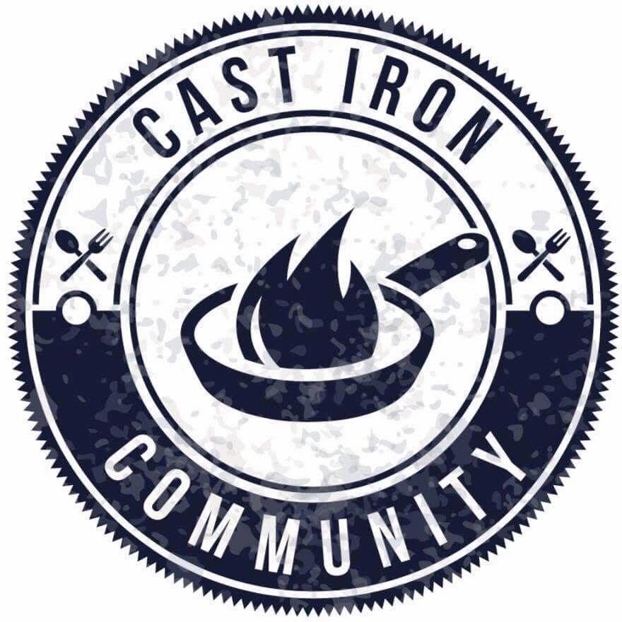 Cast Iron Restoration | Cast Iron Community