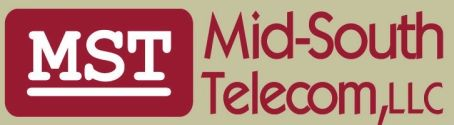 Mid-South Telecom, LLC