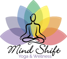 Mind Shift Yoga, Wellness & Retreat Center