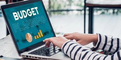 Budgeting Software Forecast and Budget to Actual with Dynamics 365 for Australian businesses.