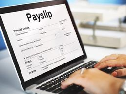 Payroll Software, Compensation and W2 Management for City Government and Municipalities