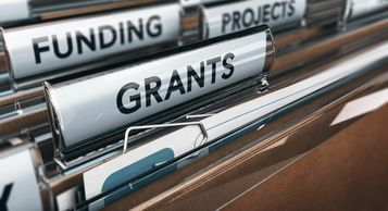 Grant Management Project Accounting for Cities Municipalities with Microsoft Dynamics 365 Finance