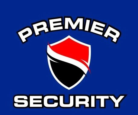 Job Opportunities | Premier Security Solutions