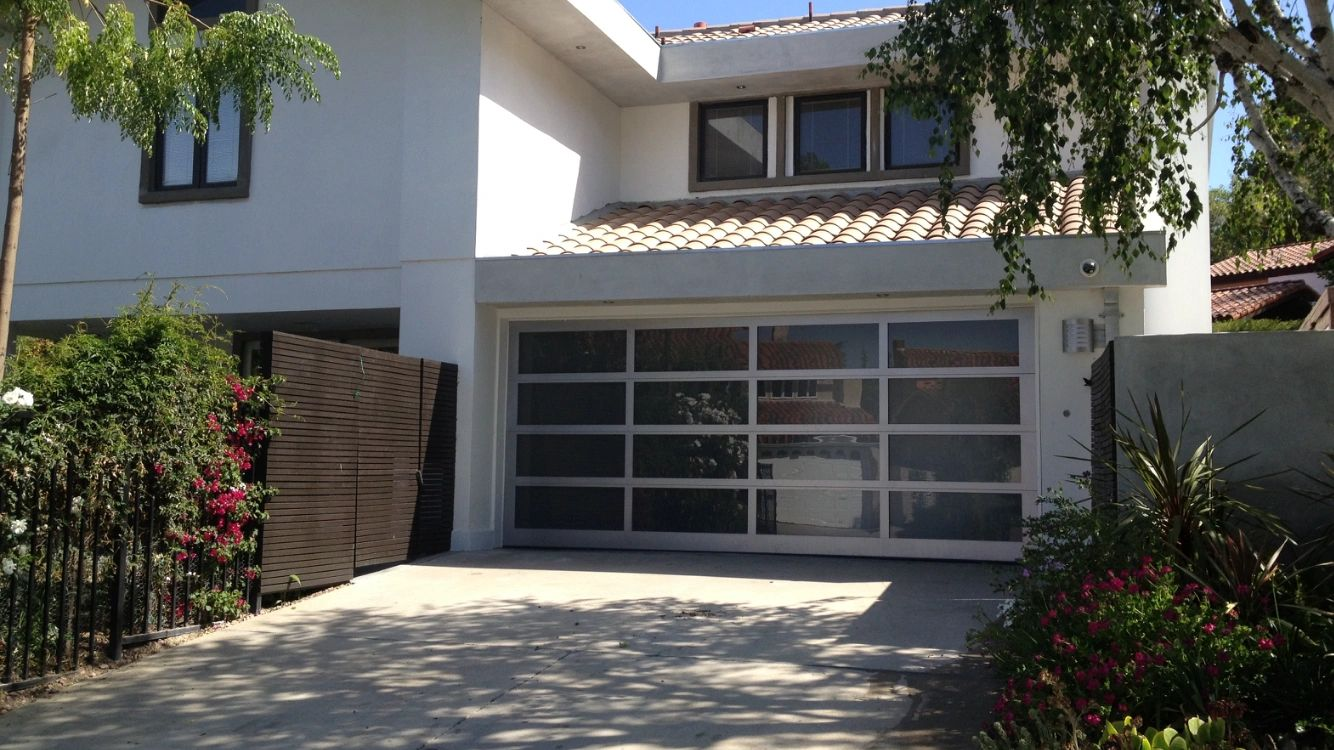 Garage Door Repair And Replace Aa Garage Doors