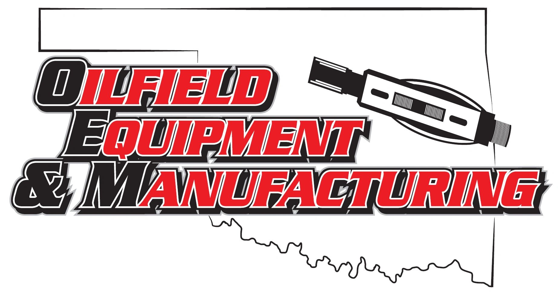 Oilfield Equipment and Manufacturing