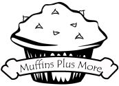 Muffins Plus More