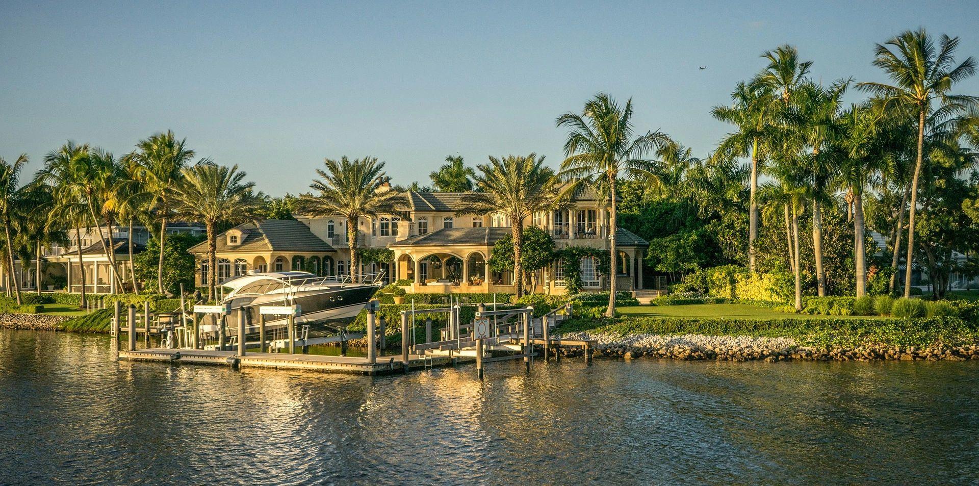 Homeowners Sunrise Insurance Group