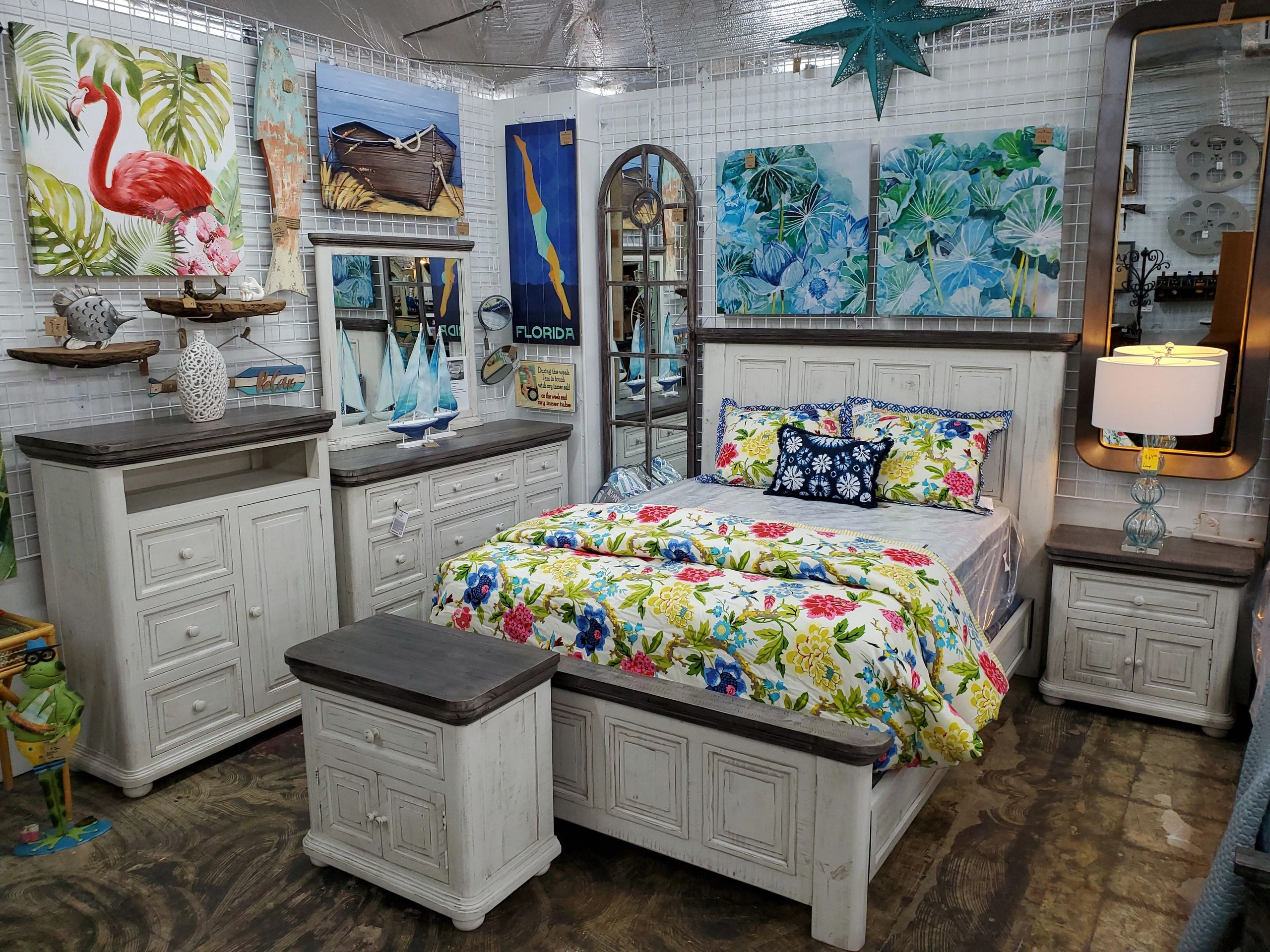Resale Used Furniture Thrifty Nikki S