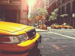 Taxi Service in Austin | Pronto Rides