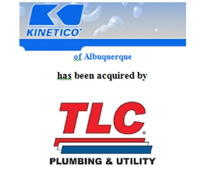 Arne customer testimonial from Kinetico  Water Systems