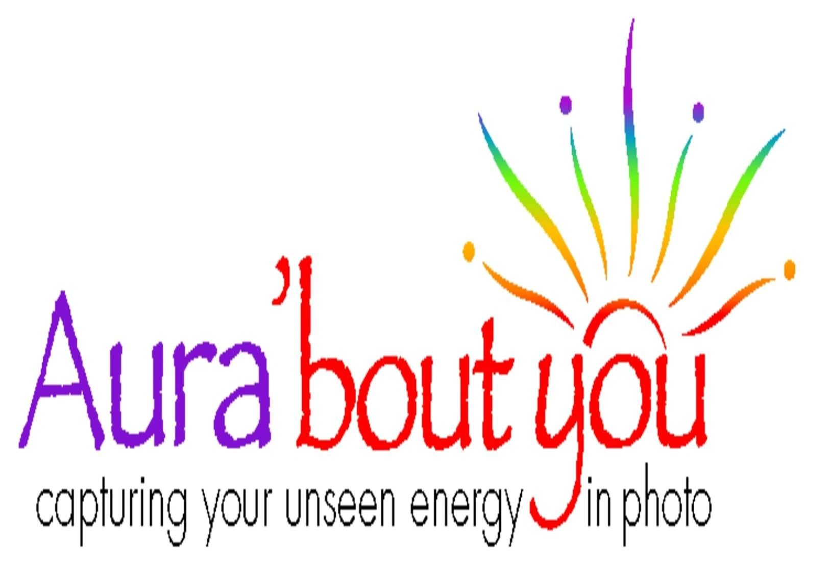 What Colors Mean | Aura'bout You
