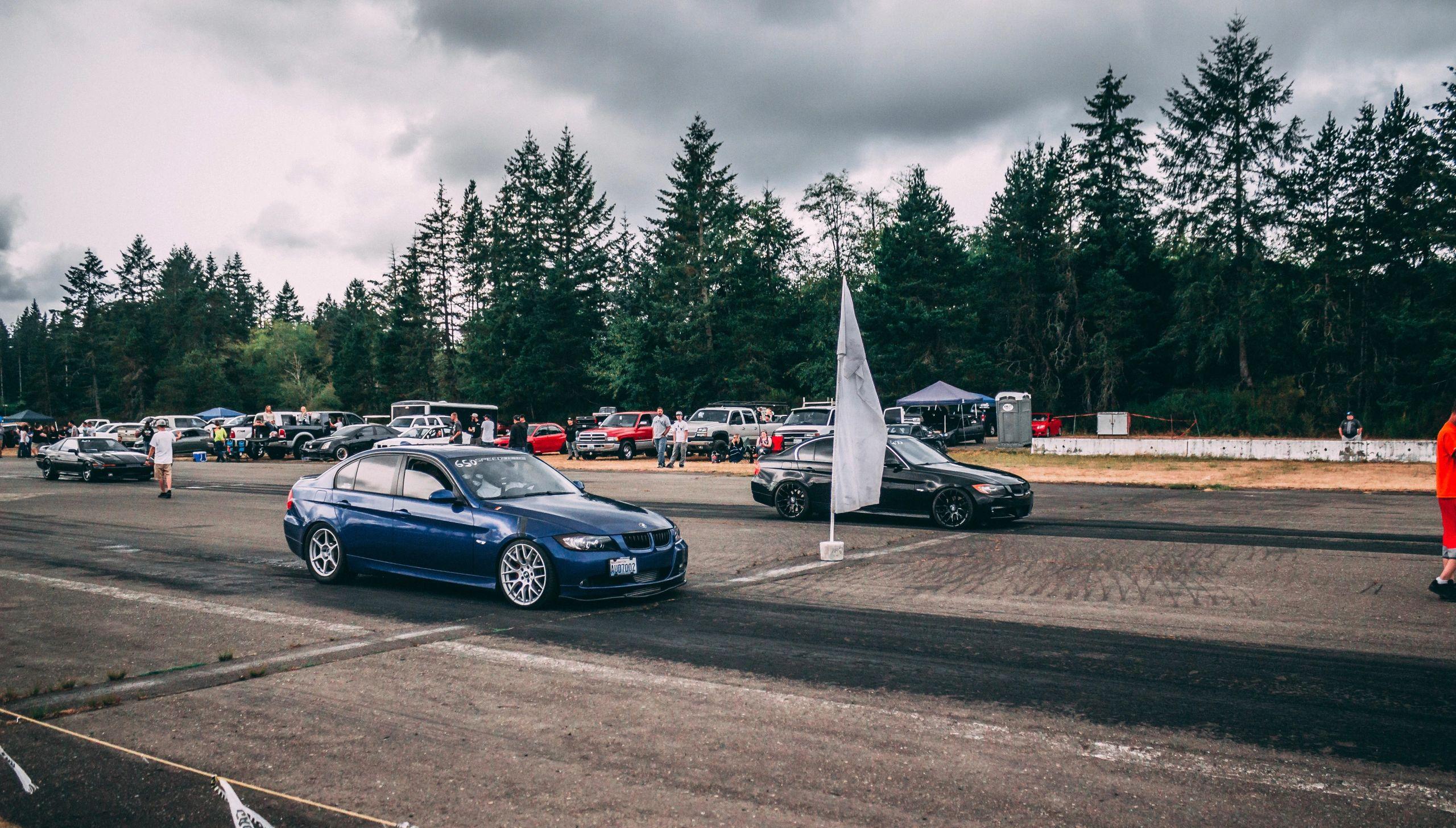 PNW N54 - PNWN54 com, BMW Performance, BMW Maintenance, Pnw Bmw